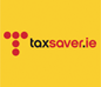 Taxsaver Customers