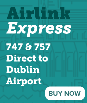 Airlink Buy Now