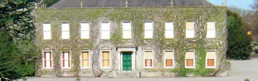 Cabinteely House | Dublin | UPDATED June 2020 Top Tips