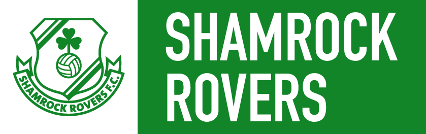 Shamrock Rovers F.C. Home Fixtures