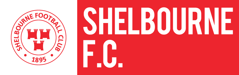 Shelbourne F.C. Home Fixtures